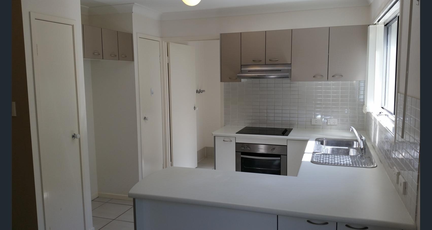 U81/21 Second Ave, Marsden QLD 4132, Image 1