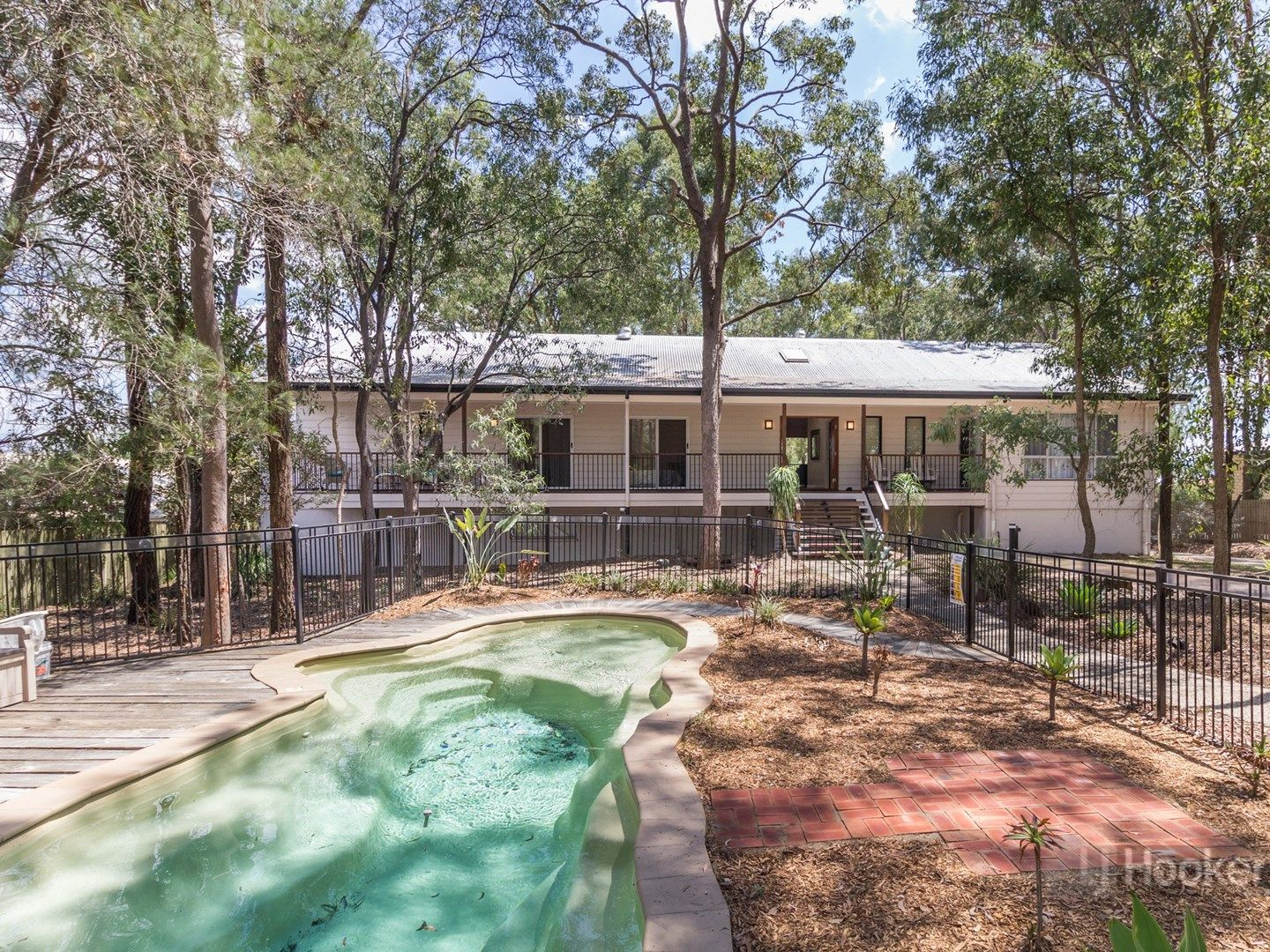 57 Rudyard Street, Forest Lake QLD 4078, Image 0