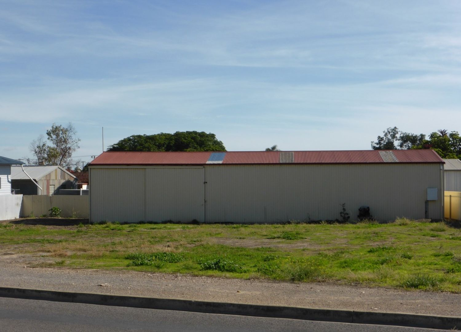 Lot 3,/1a Anderson Terrace, Yorketown SA 5576, Image 2