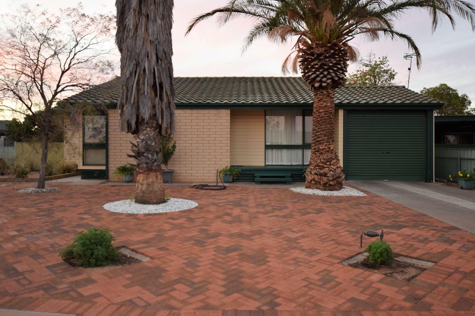26 Davies Crescent, Port Augusta West SA 5700, Image 0