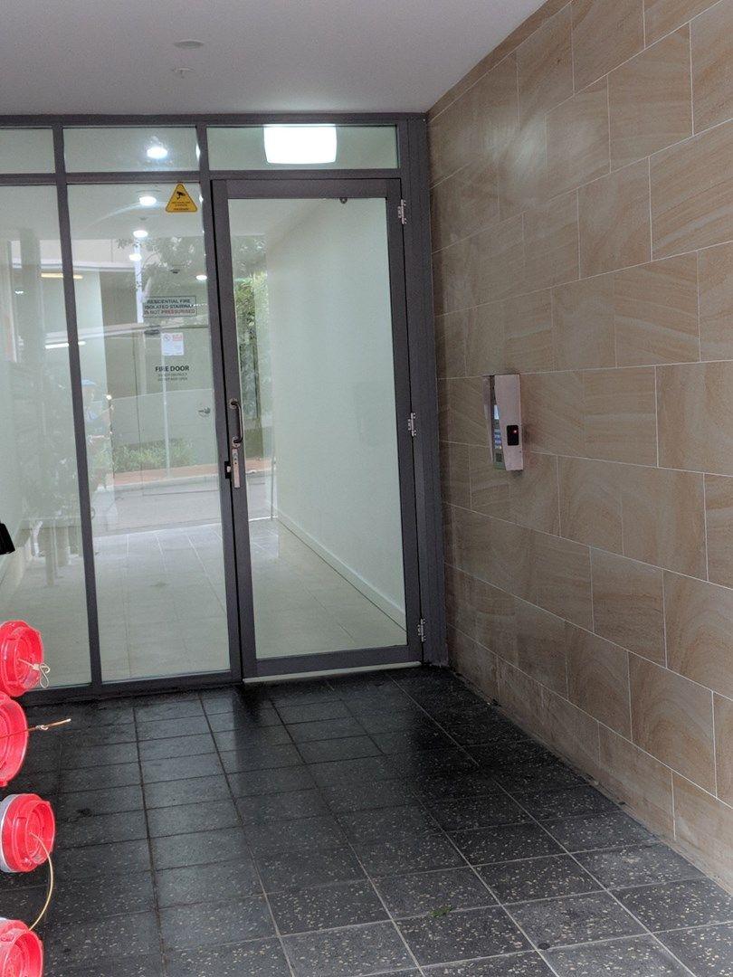 19/7-9 Aird, Parramatta NSW 2150, Image 0
