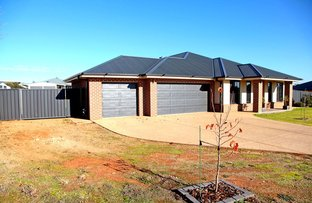 Picture of 6 Banksia Street, Coolamon NSW 2701