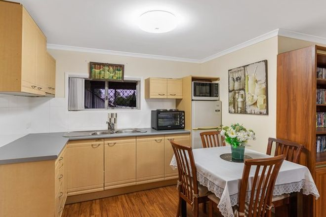 Picture of 83 Hedge St, STRATHPINE QLD 4500