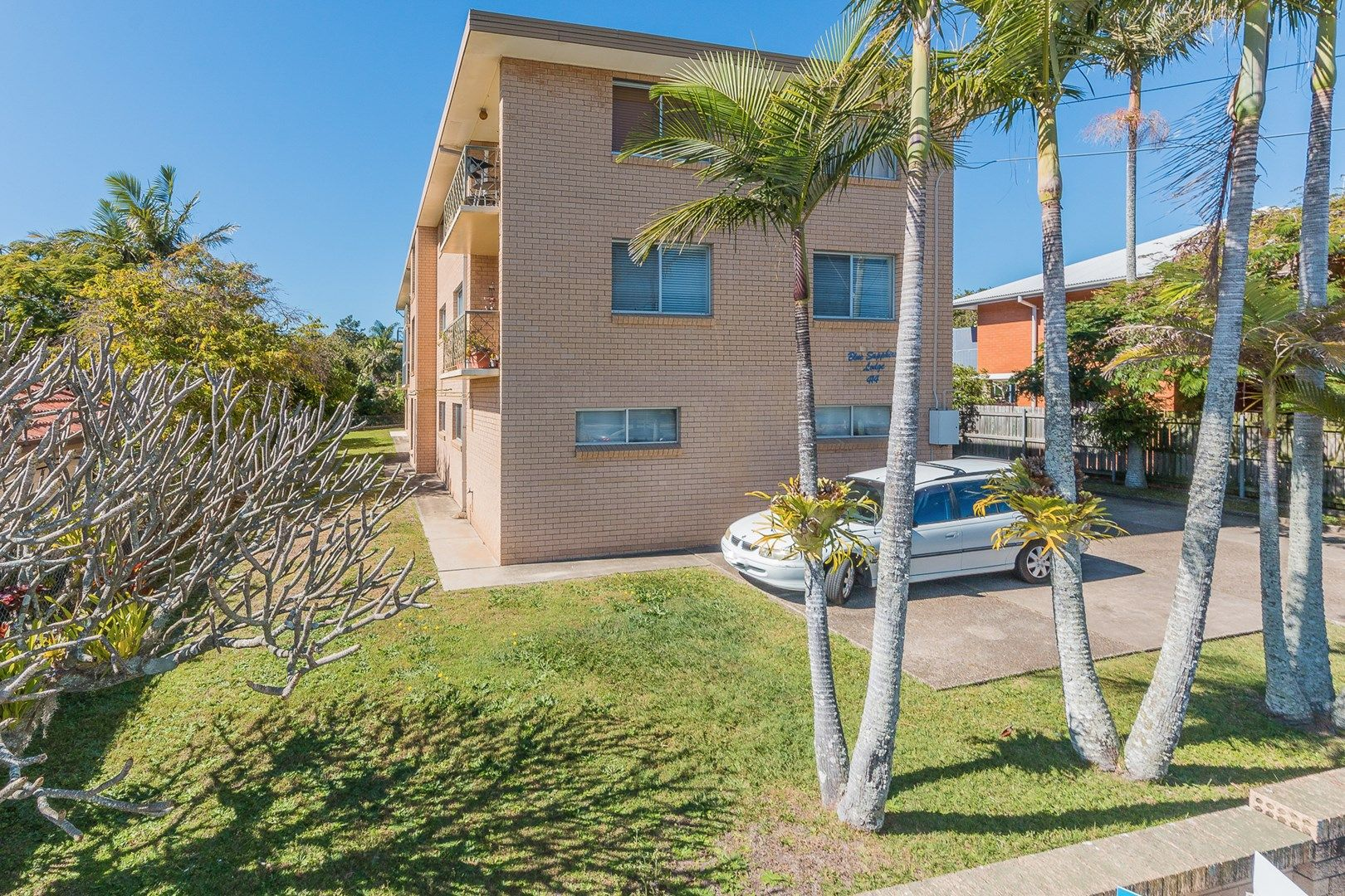 6/414 Oxley Avenue, Redcliffe QLD 4020, Image 0