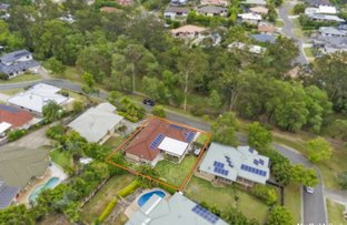 Picture of 58 Boondoomba Crct, Albany Creek QLD 4035