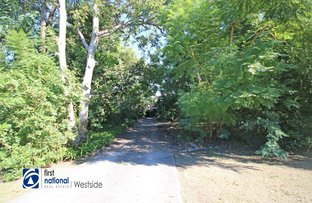 Picture of 76 Johnston Street, Bellbird Park QLD 4300