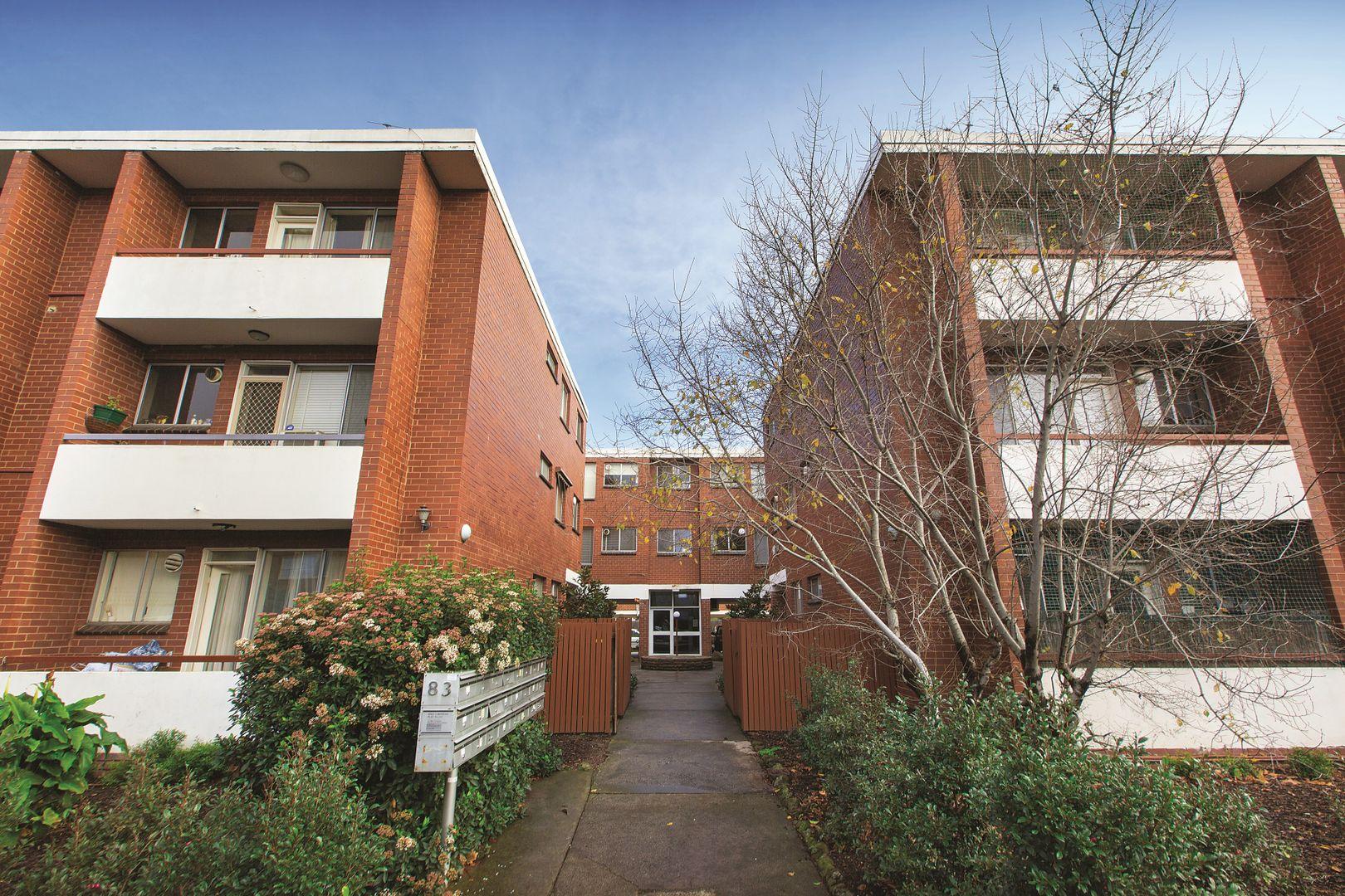 10/83 Westbury Street, St Kilda East VIC 3183, Image 0