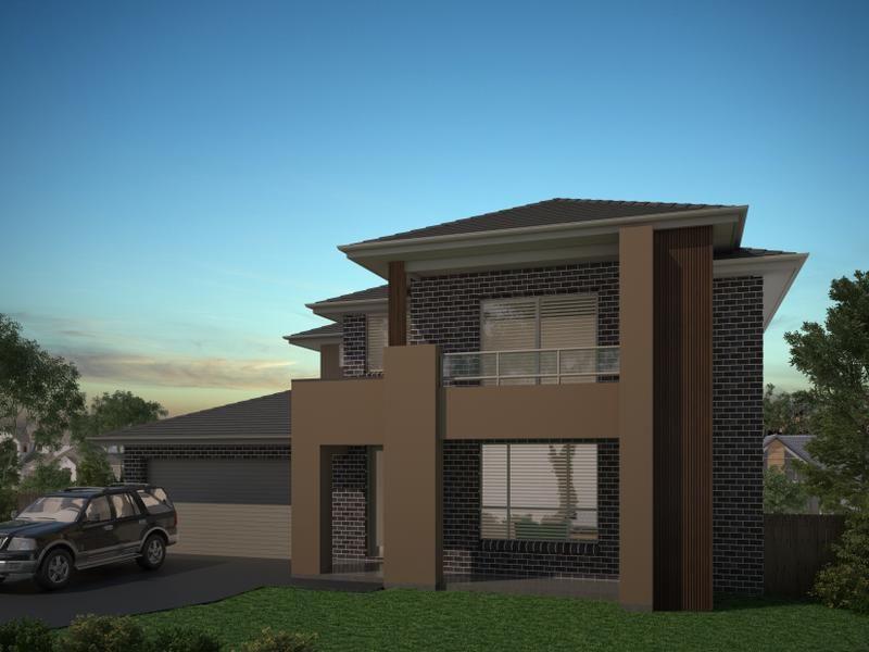 Lot 3246 Port Hedland Road, Edmondson Park NSW 2174, Image 1