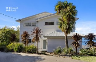 Picture of 6 Mitah Crescent, Sandy Bay TAS 7005