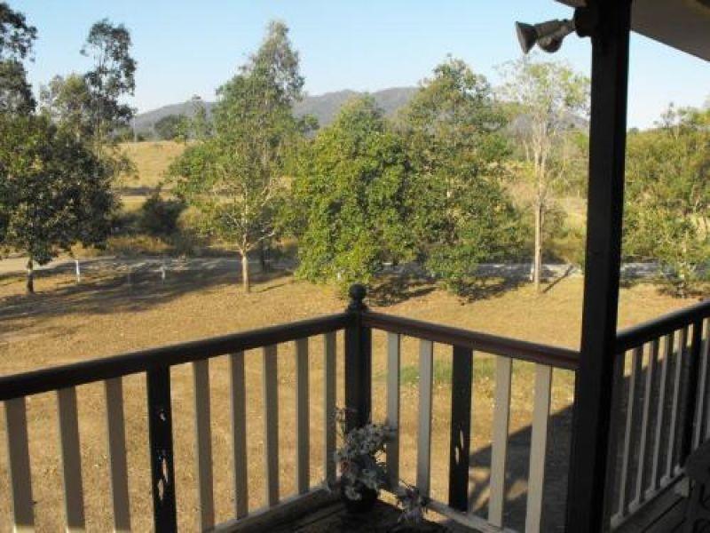 Gundiah QLD 4650, Image 1
