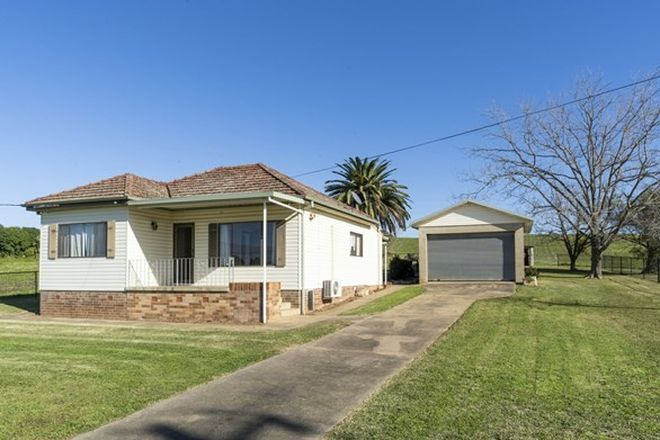 Picture of 99-103 Arundel Road, HORSLEY PARK NSW 2175
