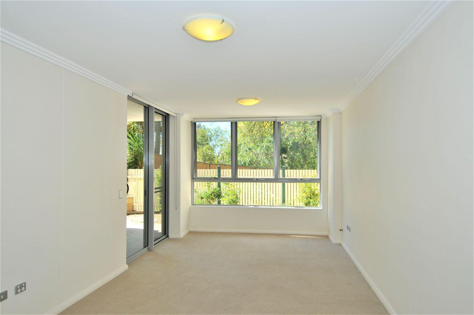 1/12-14 Cecil Street, Gordon NSW 2072, Image 2