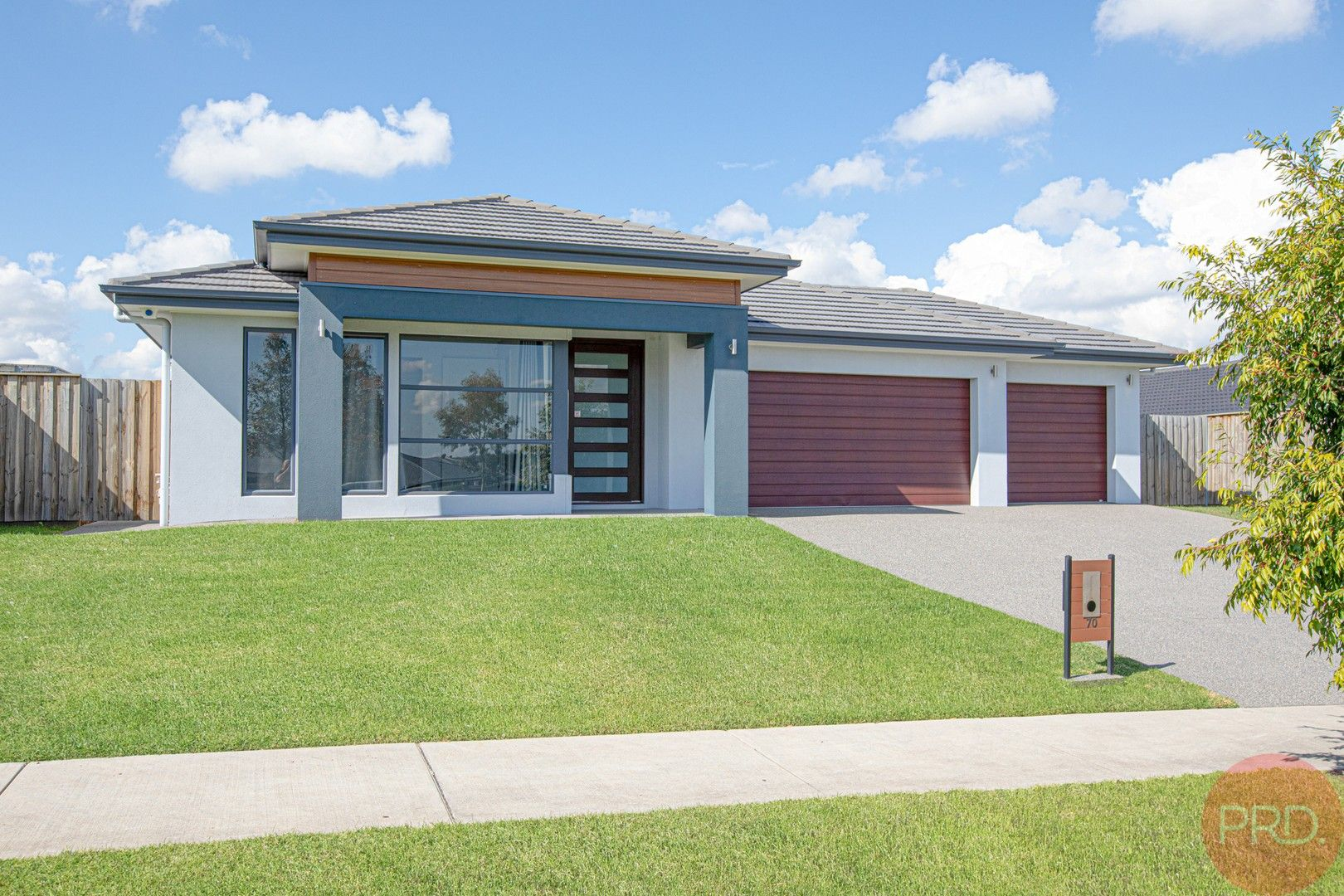 70 Dragonfly Drive, Chisholm NSW 2322, Image 0