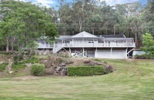 96 Manning Road, Sackville North NSW 2756