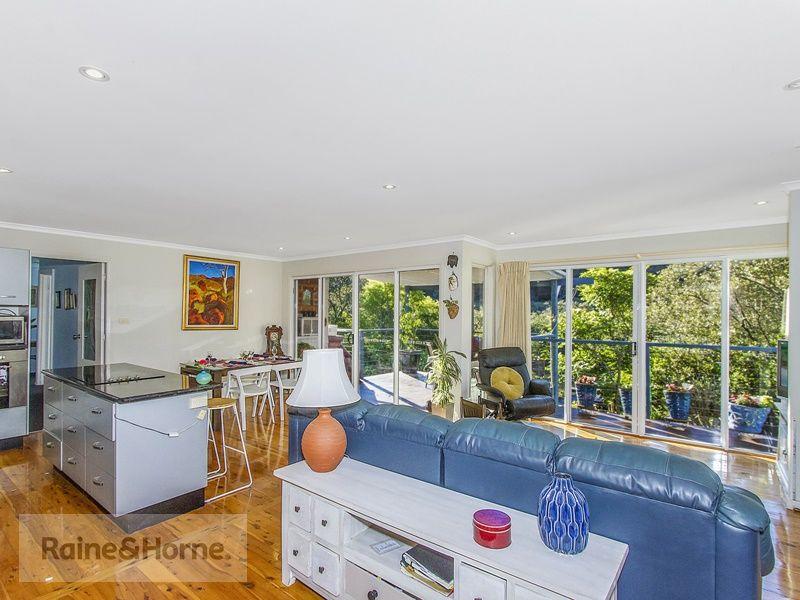 163 Woy Woy Road, Woy Woy NSW 2256, Image 2