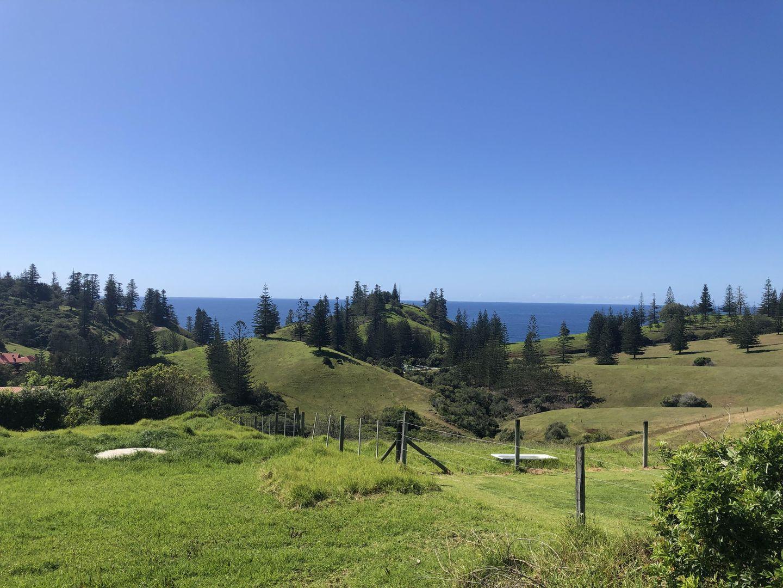 138e New Cascade Rd, Norfolk Island NSW 2899, Image 0