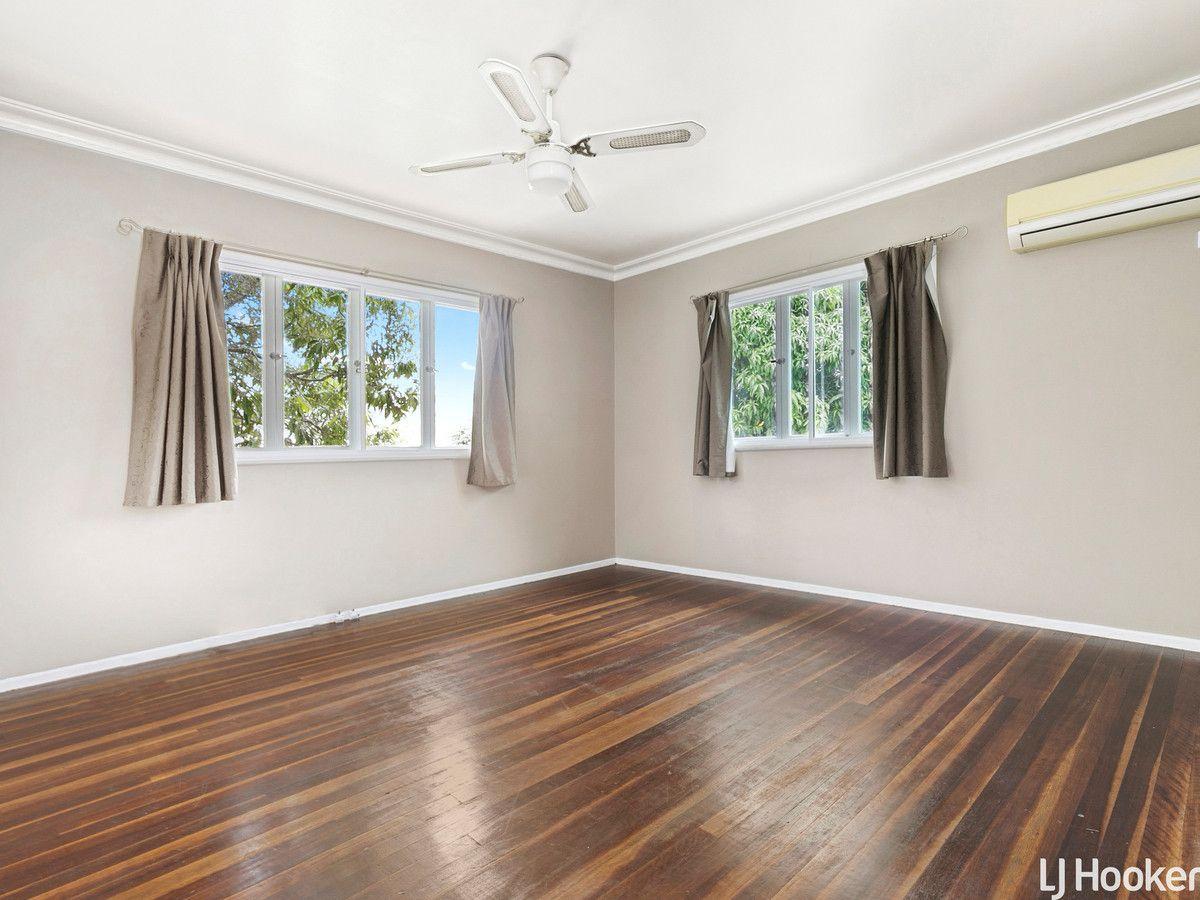 2 Grimley Street, Kippa-Ring QLD 4021, Image 0