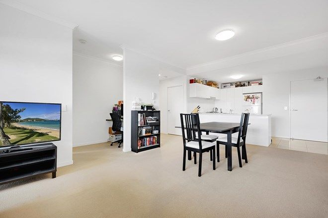 Picture of 301/15 Playfield Street, CHERMSIDE QLD 4032