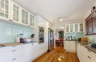 Picture of 41 Hutton Road, Aspley QLD 4034