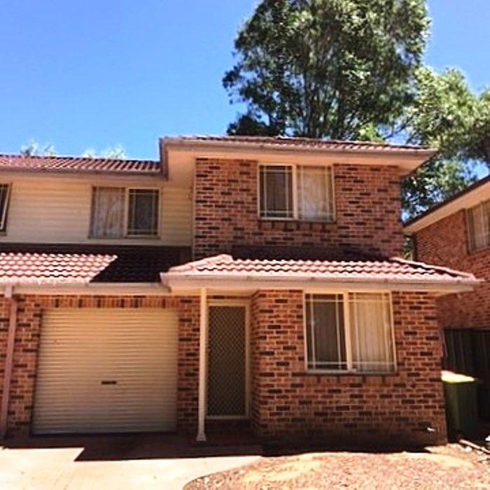 13/40-42 Princess Street, Werrington NSW 2747, Image 0