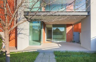 Picture of 1/282 Kensington Road, Leabrook SA 5068