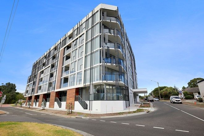 Picture of 504/1 Lynne Avenue, WANTIRNA SOUTH VIC 3152