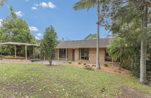 Picture of 17 Woodside Terrace, Narara NSW 2250