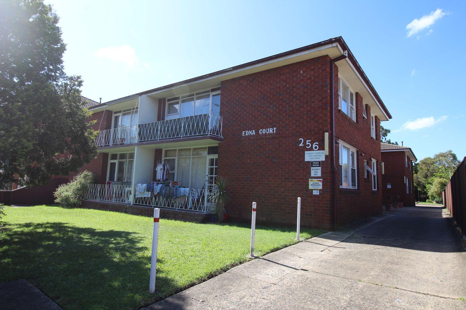 4/256 Lakemba Street, Lakemba NSW 2195, Image 0