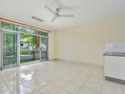 4/5 Nations Crescent, Coconut Grove NT 0810, Image 1