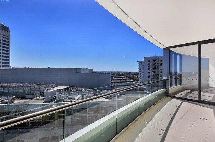 903/241 Oxford Street, Bondi Junction NSW 2022, Image 2