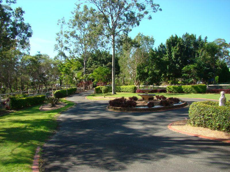 23 Wallaroo Court, Greenbank QLD 4124, Image 1