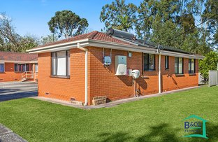 Picture of 1/85 Cross Street, Corrimal NSW 2518