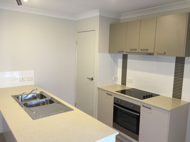 1/47 Eucalyptus Crescent, Ripley QLD 4306, Image 1
