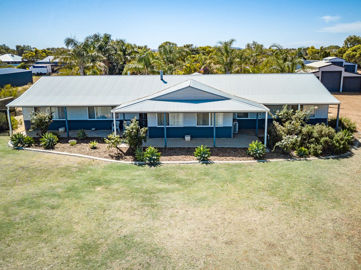 3 Canter Court, Deepdale WA 6532, Image 2