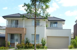 Picture of 72 Botanica Drive , Lidcombe NSW 2141