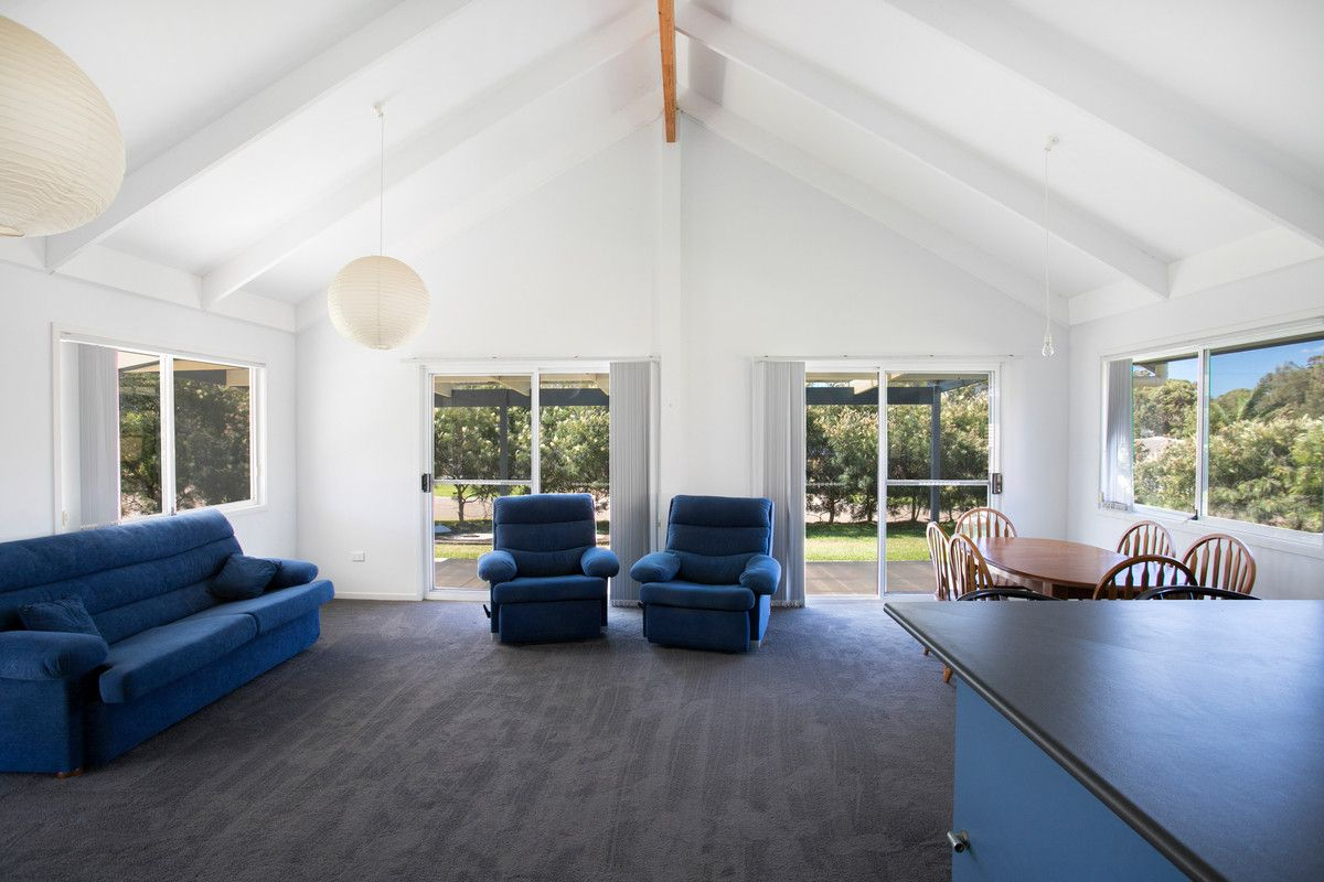 1 Sanderling Place, Bawley Point NSW 2539, Image 1
