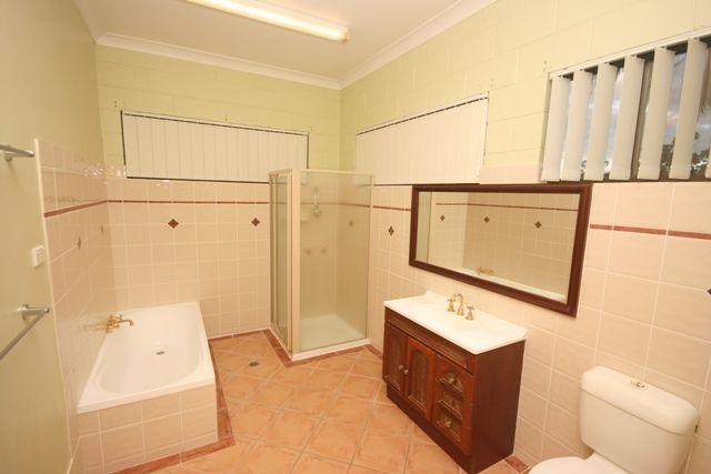 UA 165-169 Cambridge Street, South Grafton NSW 2460, Image 2