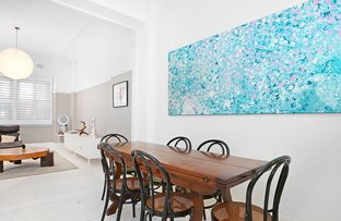 Picture of 4/123-125 Macleay Street, Potts Point NSW 2011