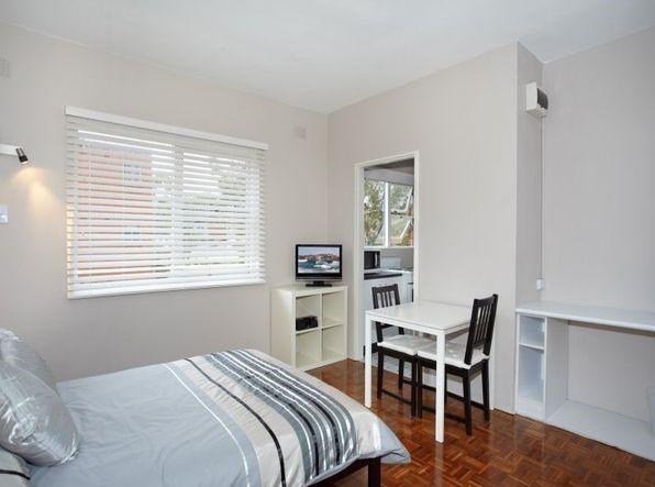 7/103 Cardigan Street, Stanmore NSW 2048, Image 0