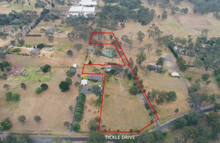 Picture of 9 Tickle Drive, Thirlmere NSW 2572