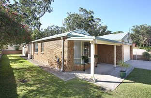 Picture of 15 Trond Close, Bonville NSW 2450
