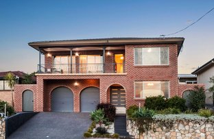 167 Landy Drive, Mount Warrigal NSW 2528
