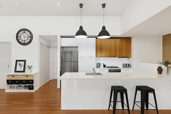 Picture of 7/151 Teralba Road, ADAMSTOWN NSW 2289