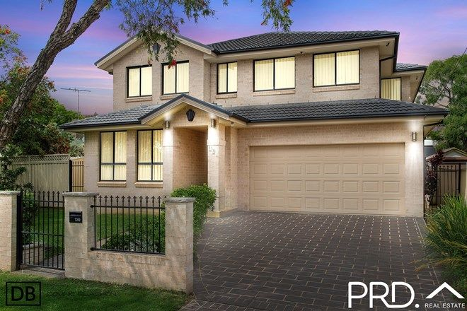 Picture of 139 Marco Avenue, PANANIA NSW 2213