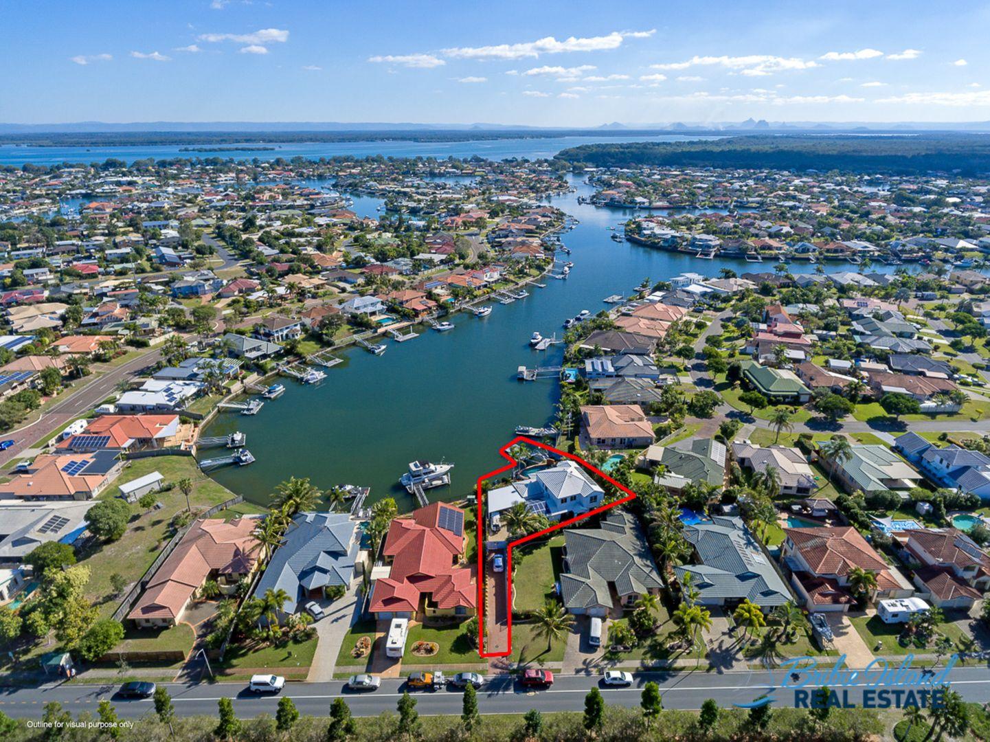 59 Avon Avenue, Banksia Beach QLD 4507, Image 2