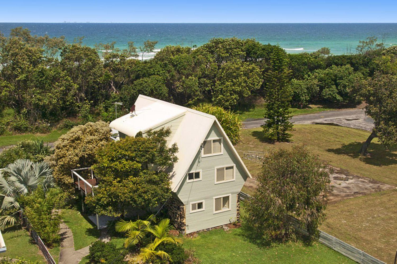 12 Pacific Esplanade, South Golden Beach NSW 2483, Image 1