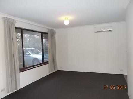 51B Anzac Terrace, Bassendean WA 6054, Image 1