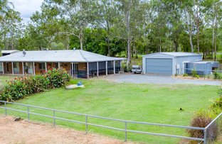 Picture of 1-25 Braemar Road, North Maclean QLD 4280