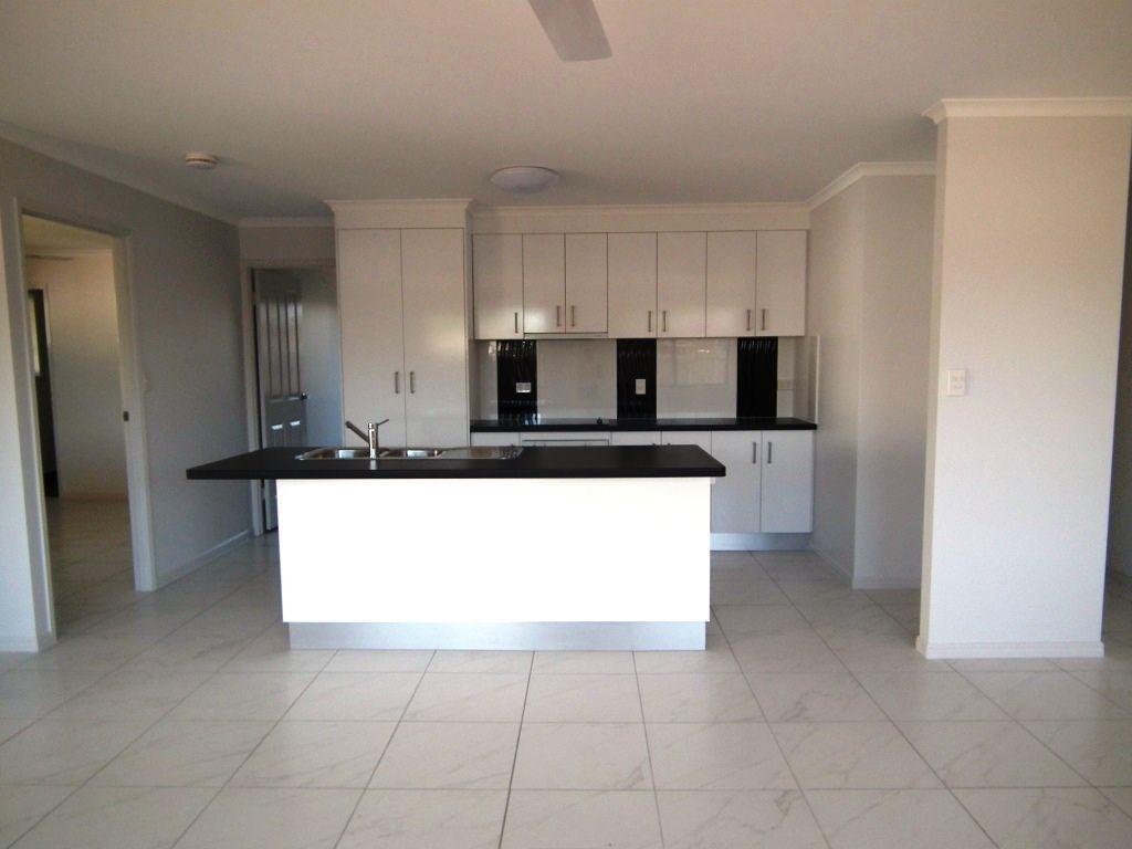 5 Ross  Street, Maryborough QLD 4650, Image 0