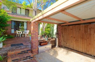 Picture of 2/123-125 Barbaralla Drive, Springwood QLD 4127